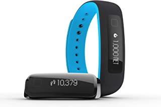 Best does ifit link track heart rate Reviews