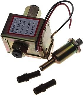 Friday Part Fuel Pump for 149-2140 149-2150 Onan Generator BGE BGEL F&G Model KV A-B
