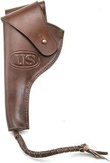 Best 1917 revolver holster Reviews