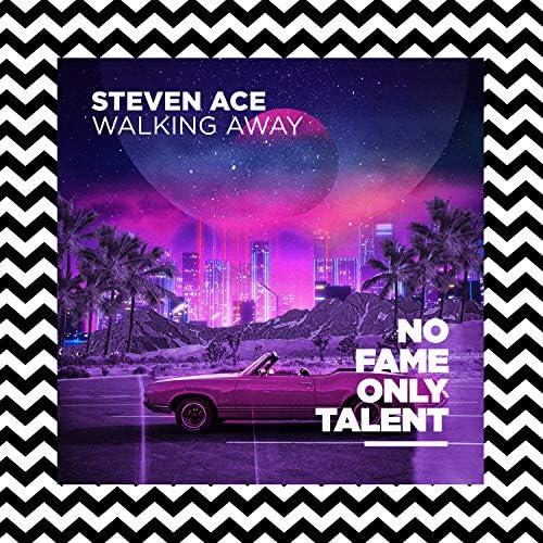 Steven Ace