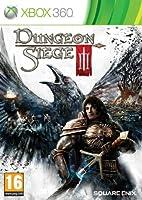 Dungeon Siege III (輸入版) - Xbox360