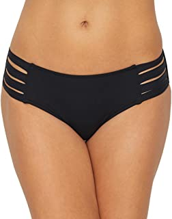 Seafolly Ladies Women's Active Multi Strap Hipster