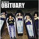 Best of Obituary