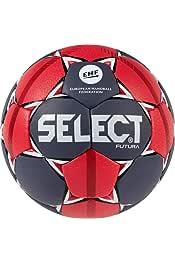 Amazon.es: Handball-de - Pelotas / Balonmano: Deportes y aire libre
