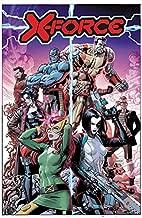 X-Force Vol. 1