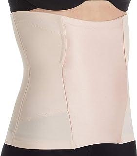 ملابس داخلية للنساء من CARNIVAL 810 الخصر