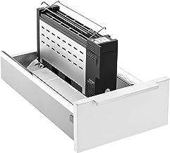 ritter Einbau-Toaster ET 10