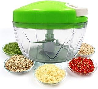 SEESEE.U Cuisine de Fruits de légumes de Cuisine de Bricolage Gadget Maker Noodle Maker