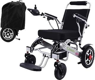 wheelchair wheels all terrain