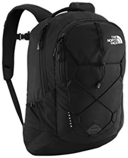 The North Face Jester Backpack 2017 TNF Black