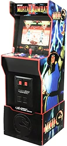 popular Arcade 2021 sale 1up Legacy Edition outlet sale