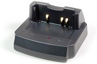 日本市場で強力 Standard VXD9 / VX-8 / VX-8D / VX-8G dedicated quick charging cradle CD-41
