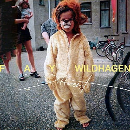 Fay Wildhagen