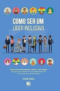Como ser um líder inclusivo