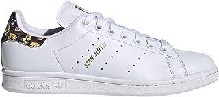 Stan Smith Shoes Women's