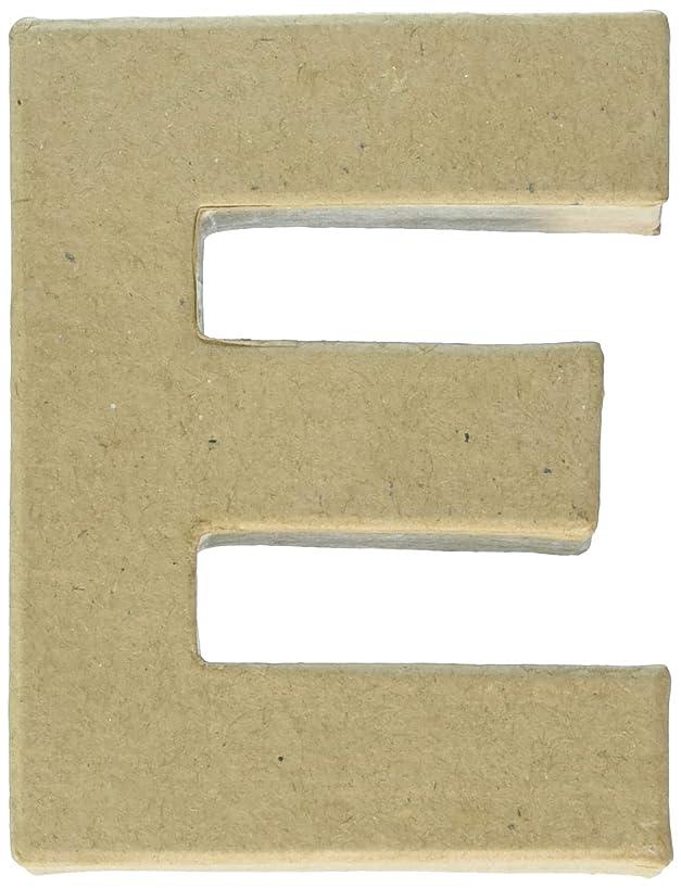Craft Ped Paper CPLBV0463.E Mache 4
