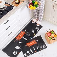 Kitchen Mat Bath Carpet Floor Mat Home Entrance Doormat Tapete Absorbent Bedroom Living Room Floor Mats 50x80+50x160cm