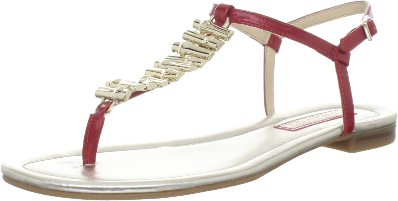 Enzo Angiolini Women's Teisha Sandal