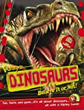 Dinosaurs (Ripley's Twists)