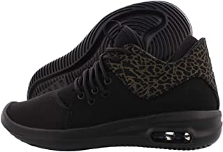 Best jordan 4 black and gold Reviews