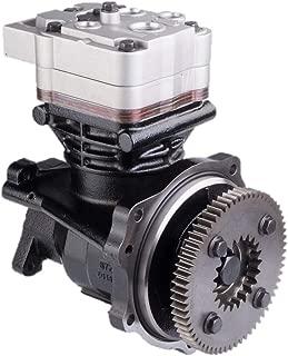 Robur Bremse for Detroit disel s60 air Brake Compressor Type 5018652 5018654 OEM 23536774