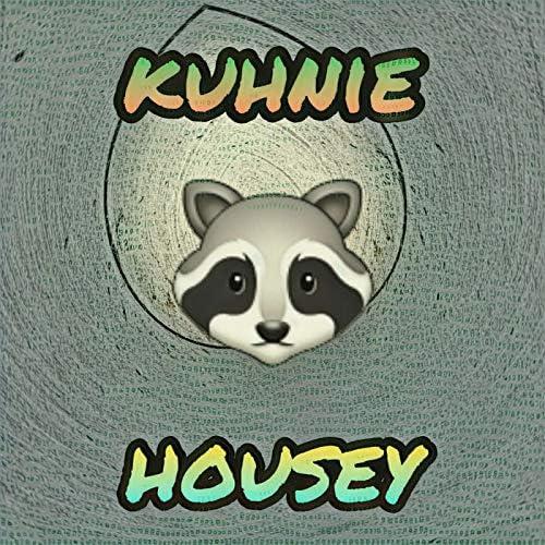 Kuhnie