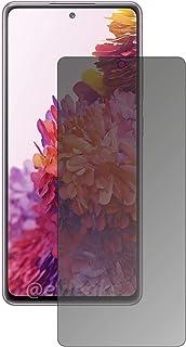 Al-HuTrusHi Samsung Galaxy S20 FE / S20 FE 5G Anti-Glare Privacy Screen Protector Tempered Glass [3D Touch][Case Friendly]...