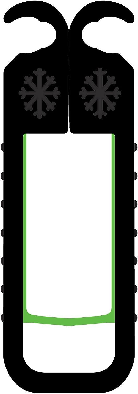 Transpack Ski Bata and Pole Carrier