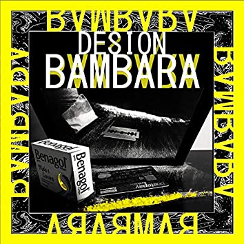Bambara (feat. Ghimora)