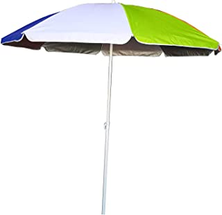 Procamp Uv Protection Beach Umbrella 1.8mtr