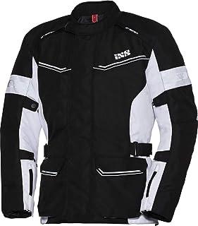 Suchergebnis Auf Für Schutzjacken Fc Moto Jacken Schutzkleidung Auto Motorrad