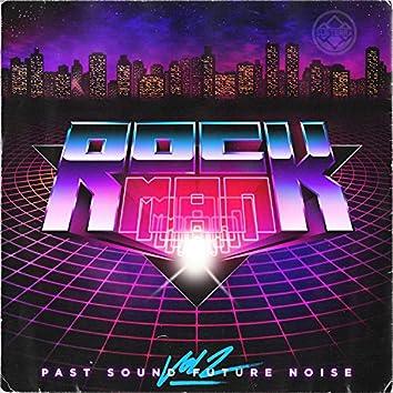Past Sound Future Noise Vol. 02