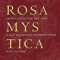 Various: Rosa Mystica