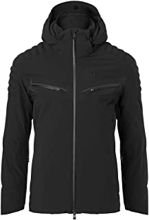 Kjus Cushe II Insulated Ski Jacket Mens