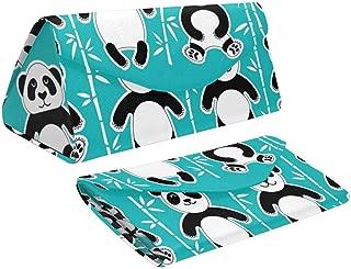 panda eyewear bamboo