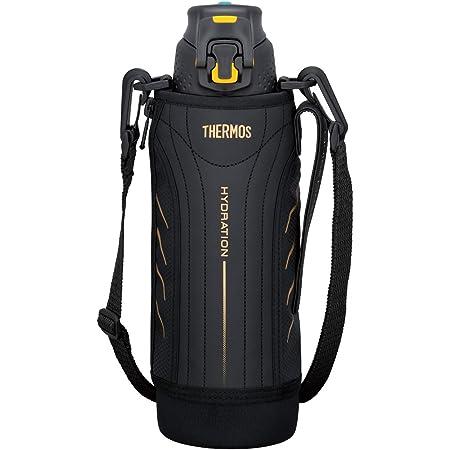 サーモス(THERMOS) 真空断熱スポーツボトル(1.0L) FFZ-1000F