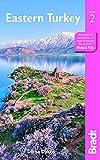 Eastern Turkey (Bradt Travel Guides)