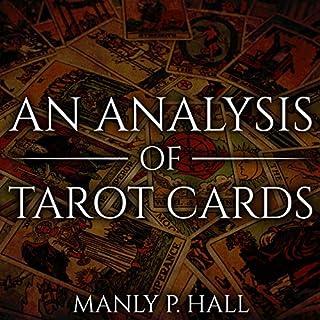 An Analysis of Tarot Cards cover art