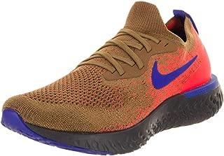 Men's Epic React Flyknit Running Shoe