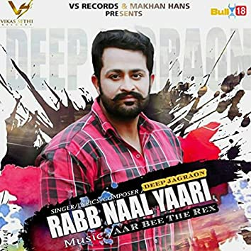 Rabb Naal Yaari