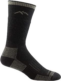 Darn Tough Hunter Boot Sock Full Cushion