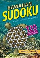 Hawaiian Sudoku