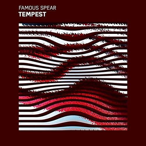 Famous Spear