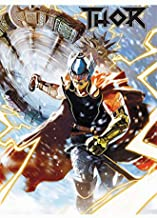 Best Thor Comics 2018 of 2020 – Top Rated & Reviewed