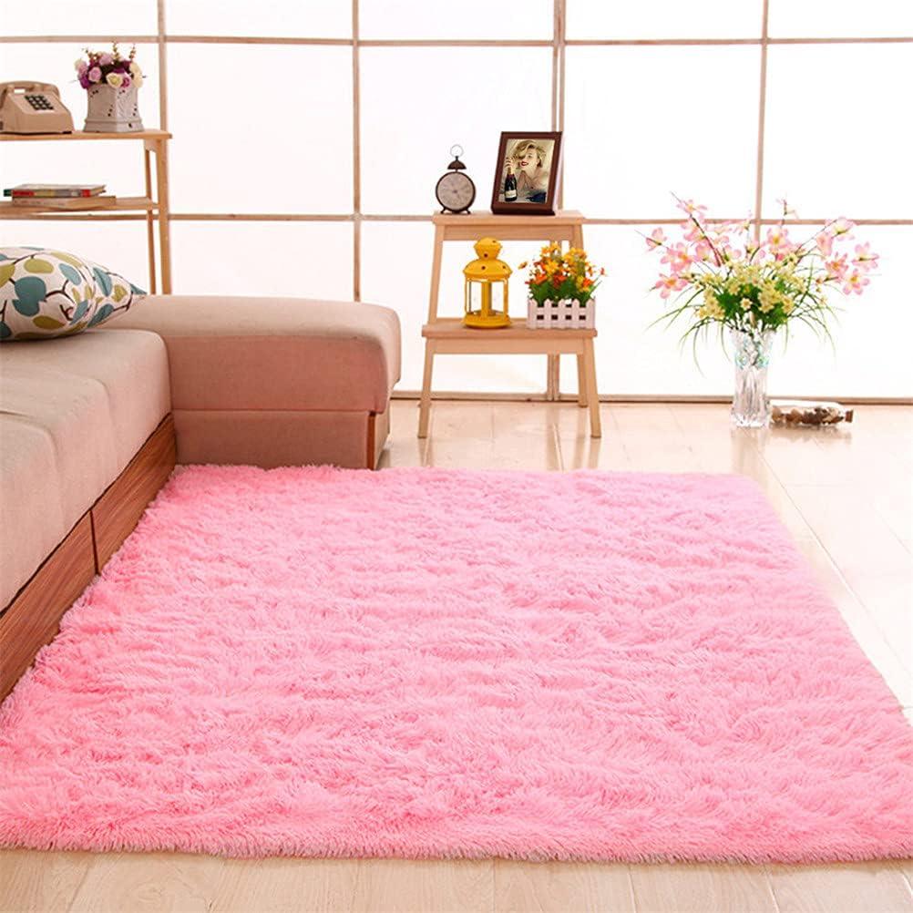 Large discharge sale gdmgdr Soft Baby Nursery Finally resale start Rug Kids H Carpet Room Bedroom Children