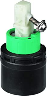 hansgrohe M3/M2 Single-Hole Faucet Cartridge 2-inch Spare Part in 92730000