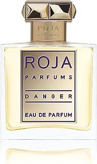 ROJA DOVE - Danger pour Femme - Eau de Parfum 50ml/1.7oz