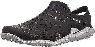 T-Rock Men's Clogs Sandals