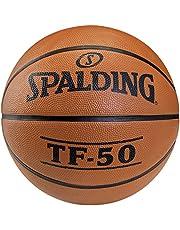 Spalding ballon TF50 Outdoor