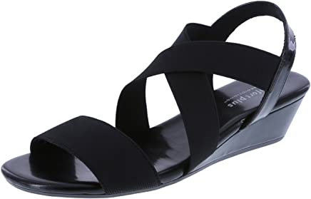 5be9129283f Payless ShoeSource   Amazon.com  Shoes - Women  Sandals